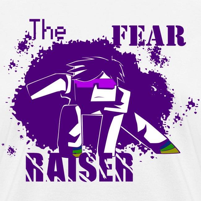 fear epic tee