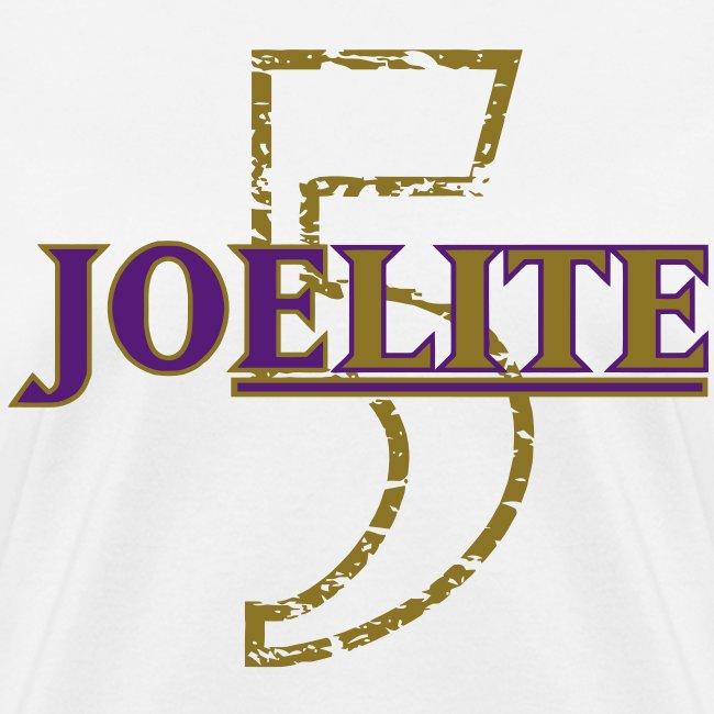 joelite3