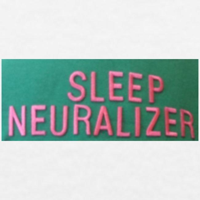SleepNeuralizerWords