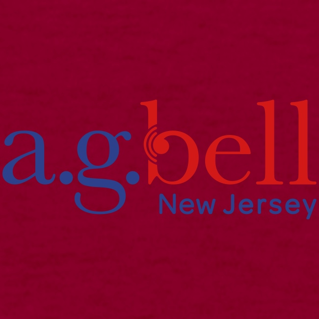 AGB_NewJersey_Color