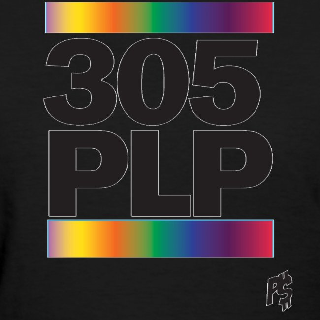 305PLP Equality