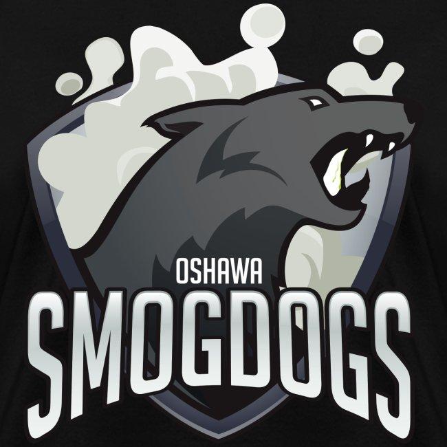Smogdogs