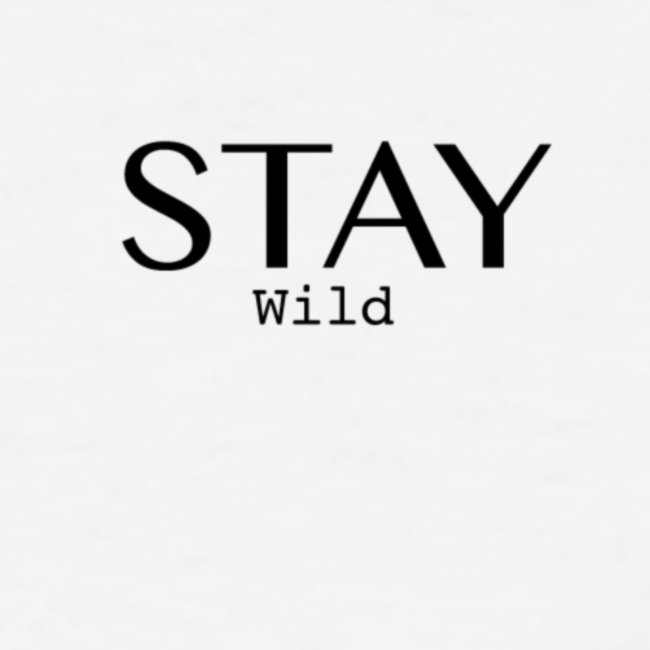 staywildclassic