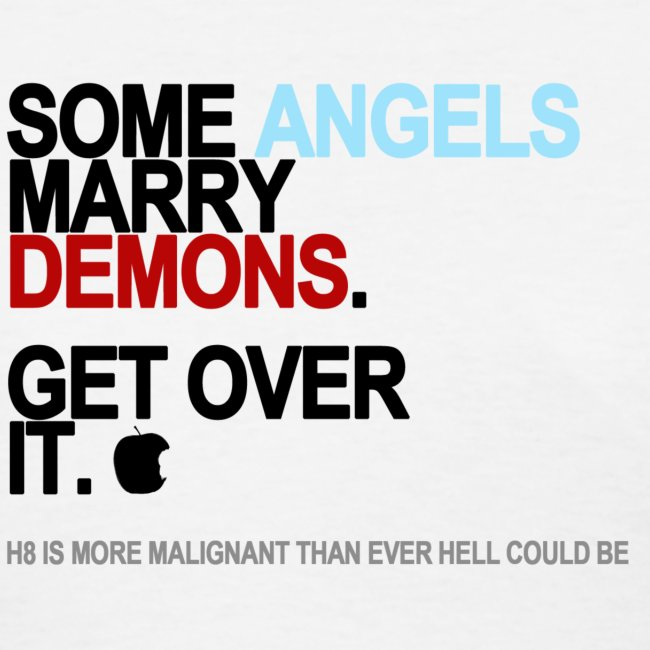 some angels marry demons lg transparent