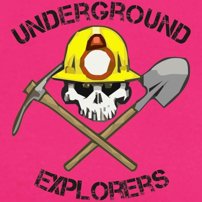 Miner Logo Black Text 08 20 14 png