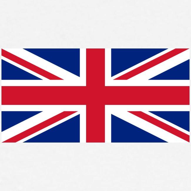 British World Champions