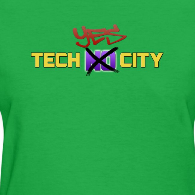 techyescitydessigTWO png