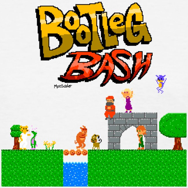 BootlegBash1920x1920
