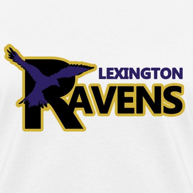 Lexington Ravens 2