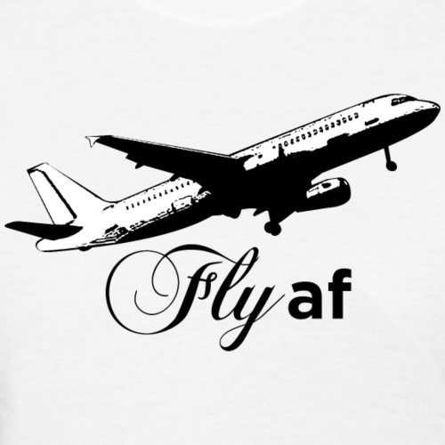 Fly Af