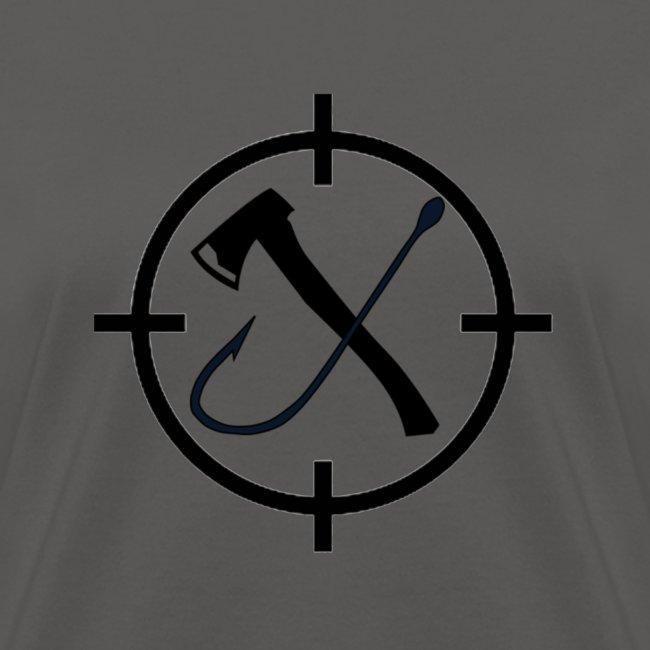Hooks&Triggers Logo