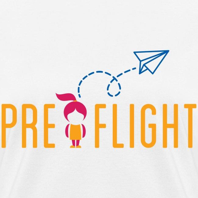 PreFlight Aviation Camp