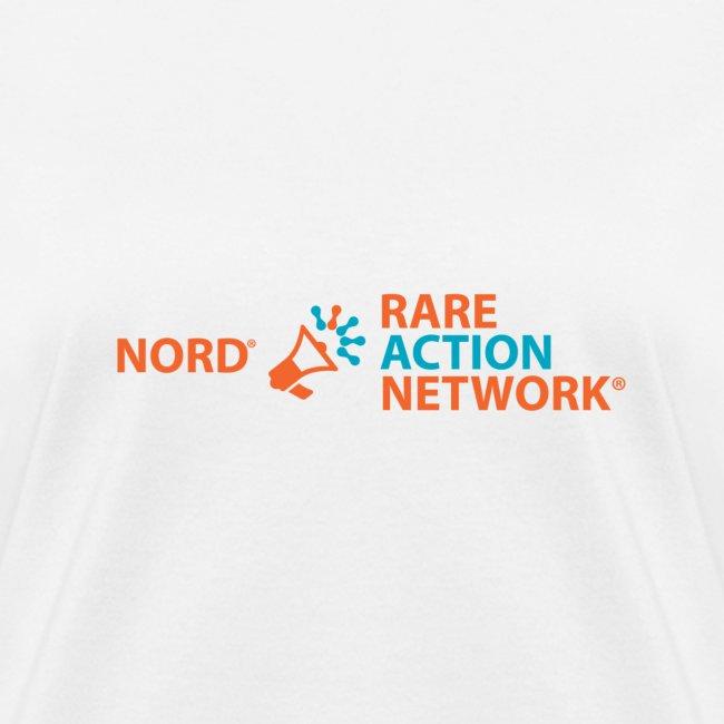 NORD RAN_Logo Update_CYMK