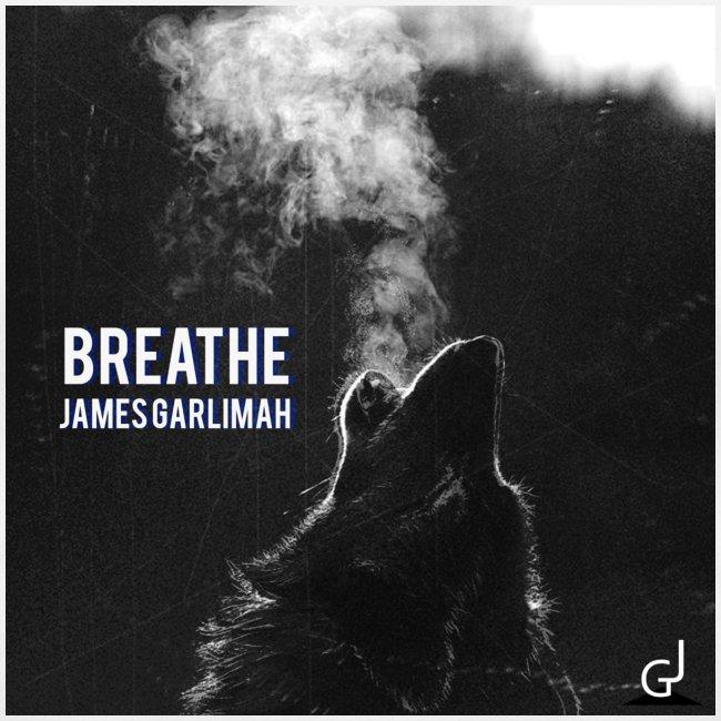 Album Breathe
