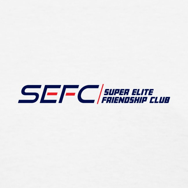 Super Elite Friendship Club Classy Line
