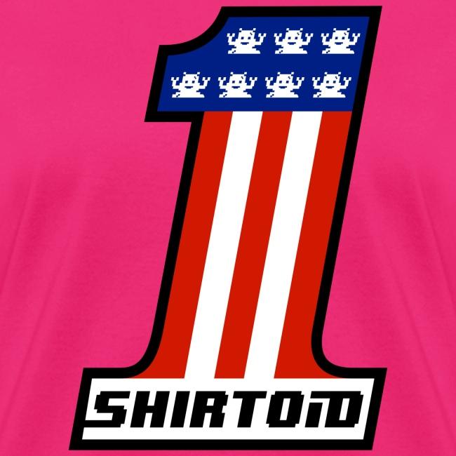 Shirtoid One