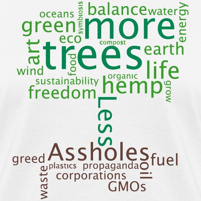 tree1mon