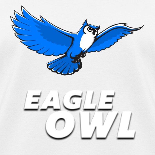 owlflyingblue
