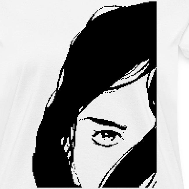 Visage Women S T Shirt