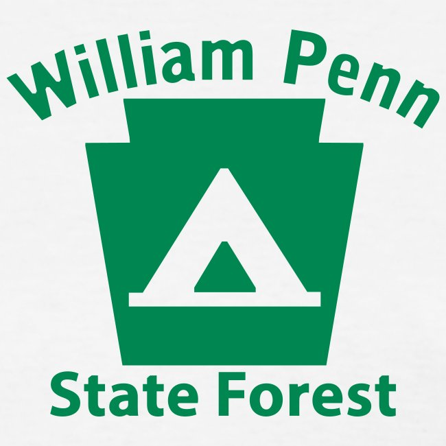 William Penn State Forest Camping Keystone PA