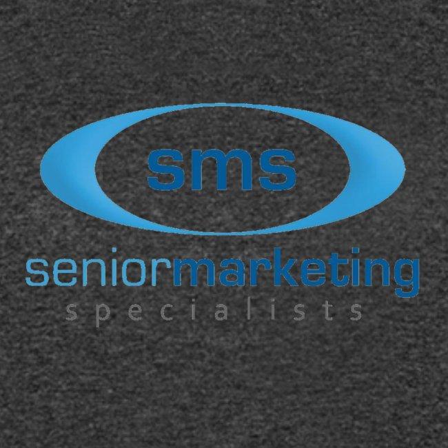 Senior Marketing Specialists