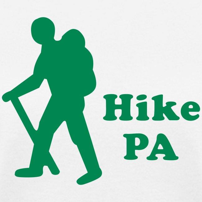 Hike PA Guy