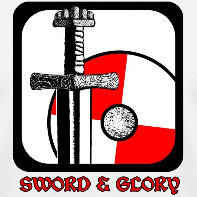 Sword & Glory