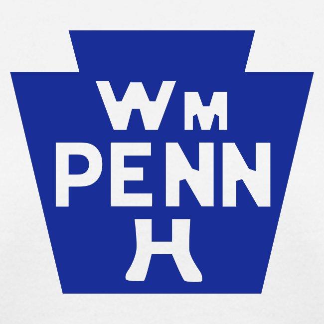 William Penn Highway