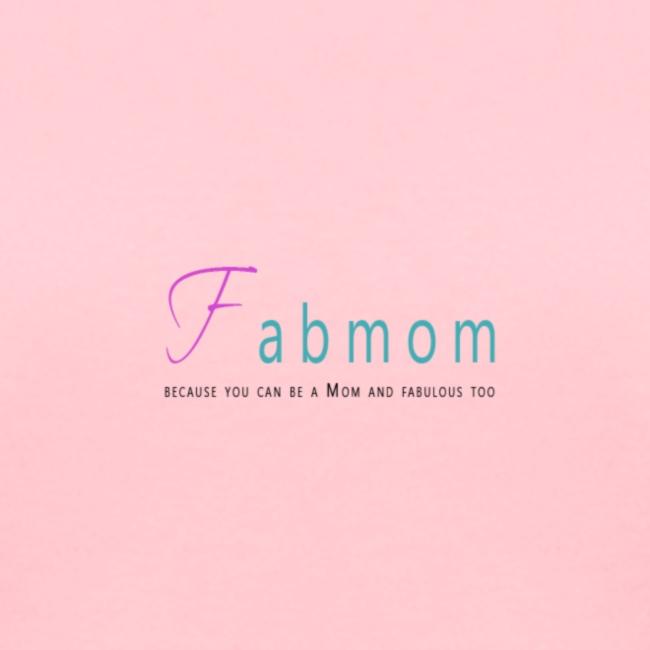 FabMom