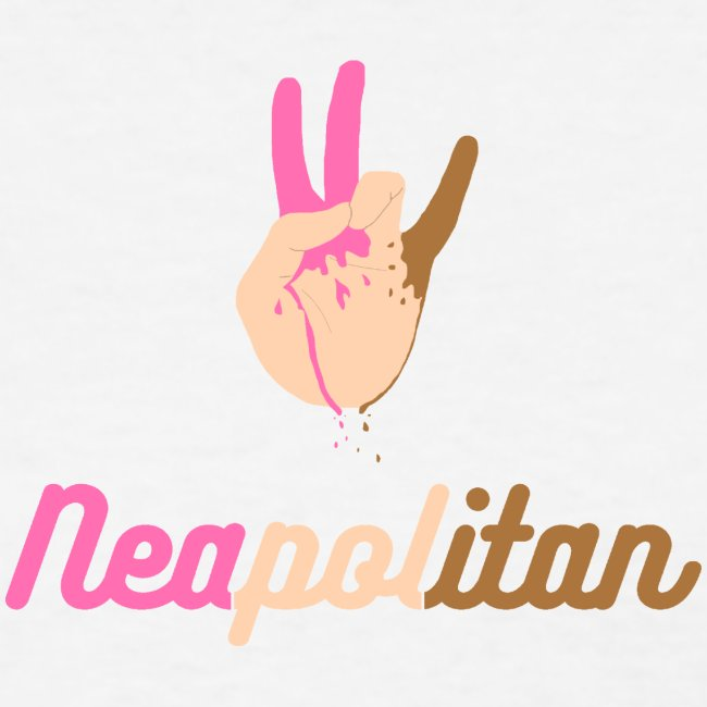 Neapolitan