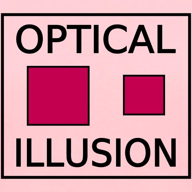 opticalillusion2