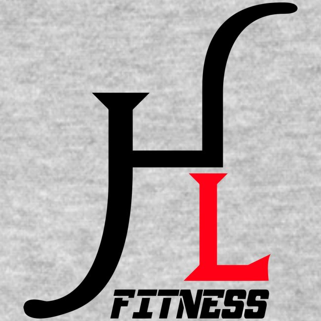 HIIT Life Logo Red