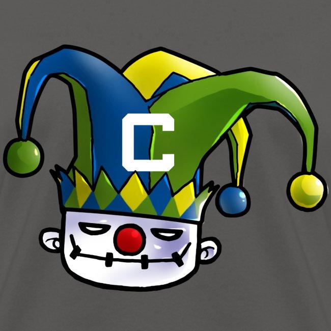 clown 1800 3