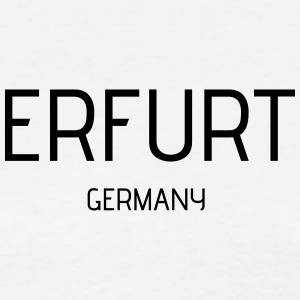Erfurt - Women's T-Shirt