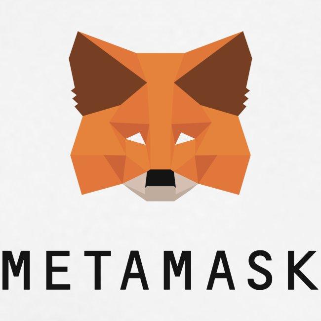 MetaMask Classic