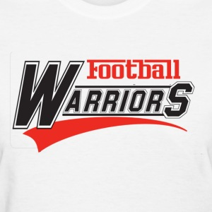 football design - Women's T-Shirt