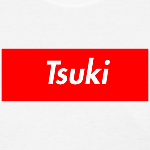 Tsuki - Women's T-Shirt