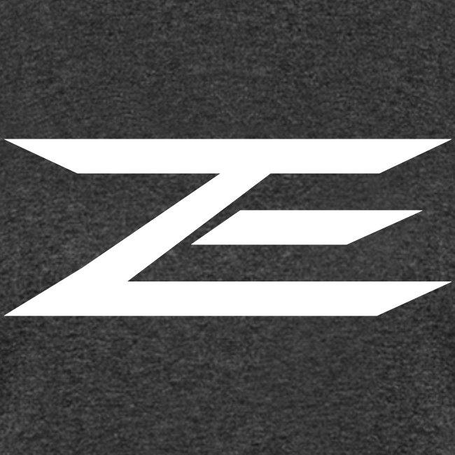 Final_ZACH_LOGO
