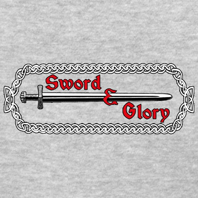 Sword & Glory Logo