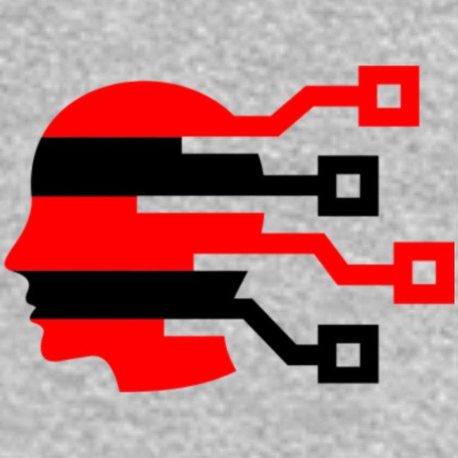 Cyberpunk Tech