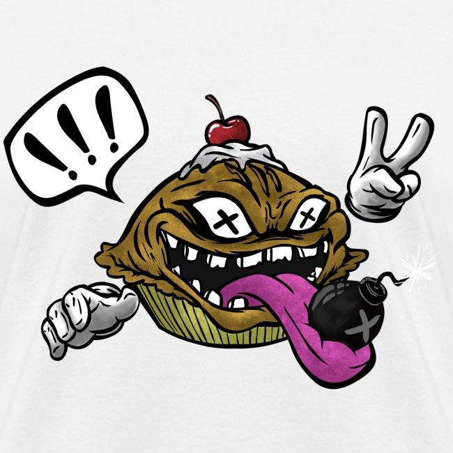 Bomberry-Pie