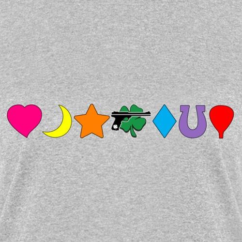 CloverTac CloverTee - Women's T-Shirt