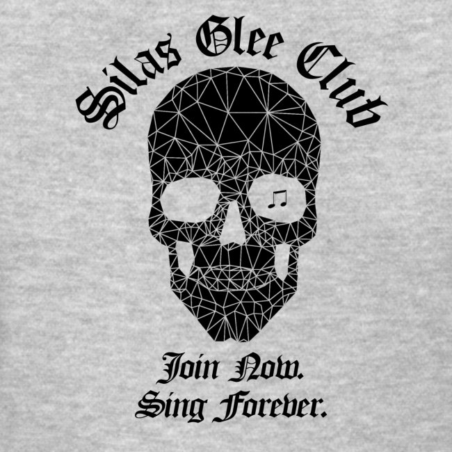 Silas Glee Club