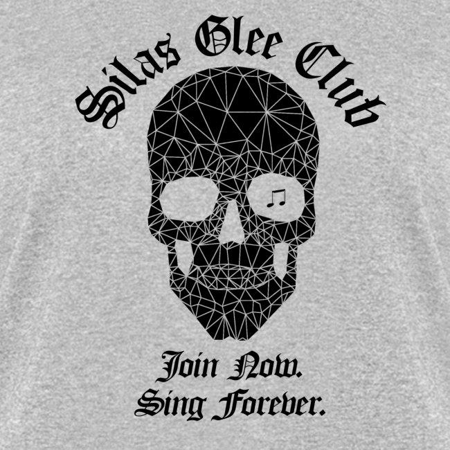 Silas Glee Club