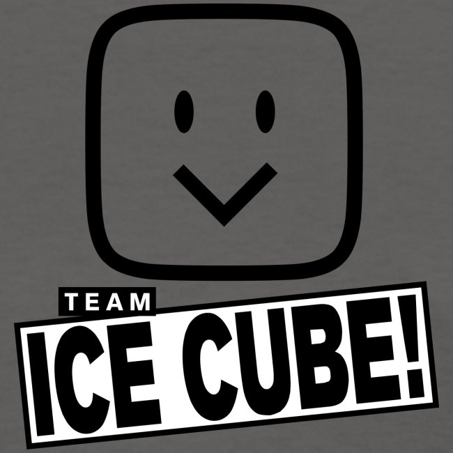 Team IC! 2