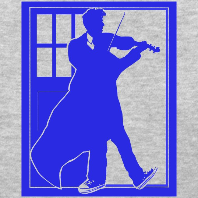 ryan tardis blue1