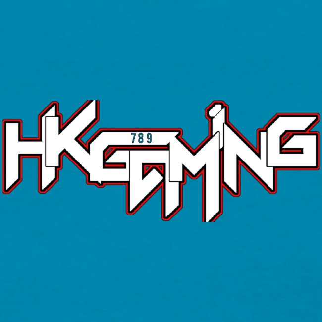 HK Clothing collection