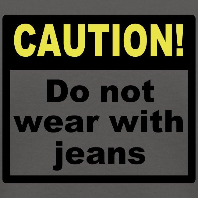 jeanscaution2