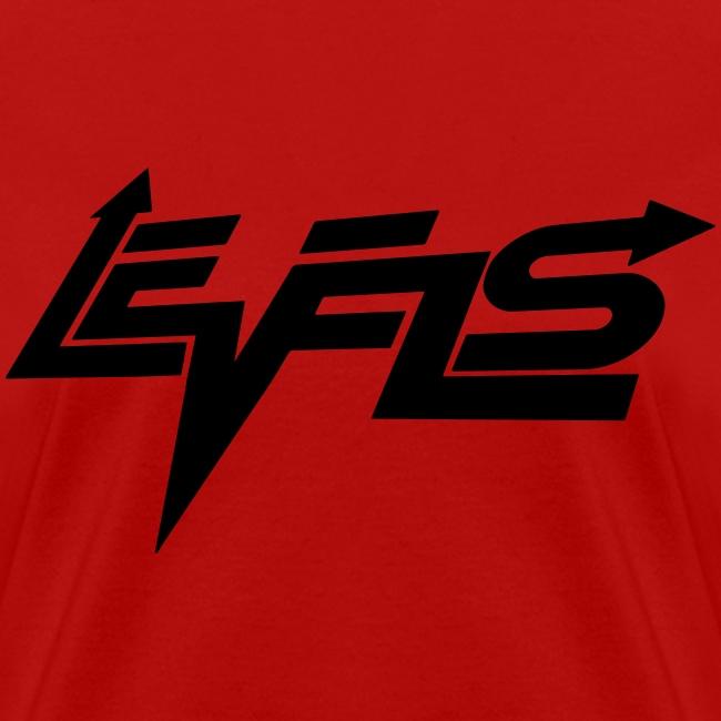 LEVELS logo