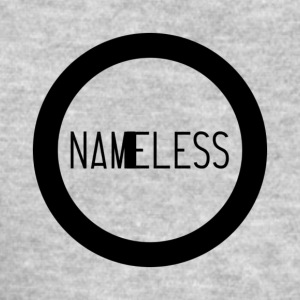 Plain Nameless Logo - Women's T-Shirt